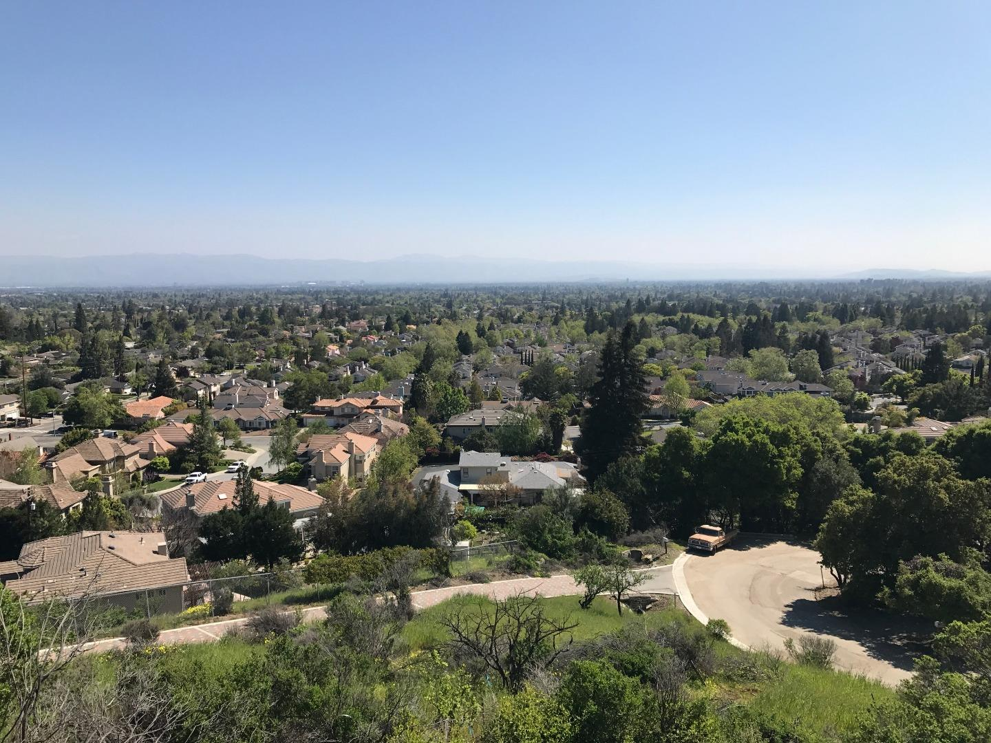 Other for Sale at 21650 Rainbow Ct CUPERTINO, CALIFORNIA 95014
