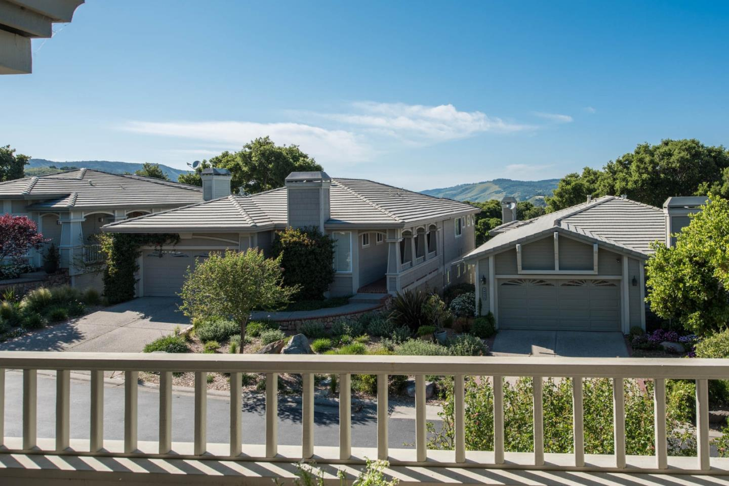Additional photo for property listing at 10472 Fairway Ln  CARMEL VALLEY, CALIFORNIA 93923