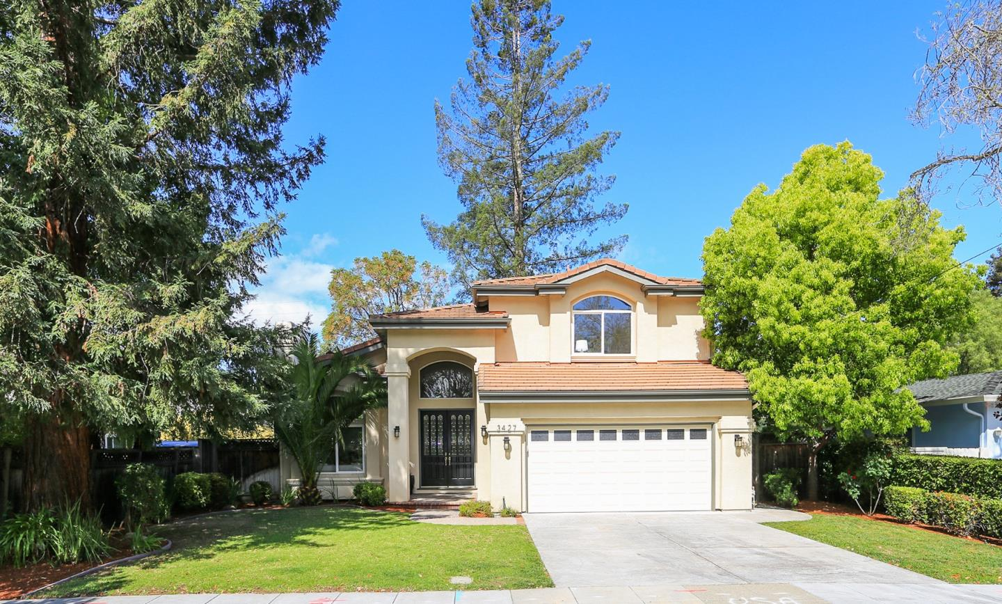 Other for Sale at 3427 Ross Rd PALO ALTO, CALIFORNIA 94303