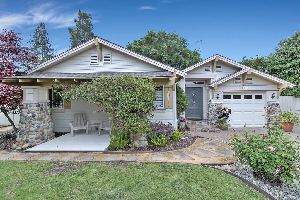 Other for Sale at 131 Santa Clara Ave REDWOOD CITY, CALIFORNIA 94061