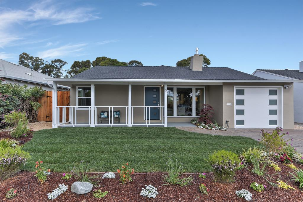 Other for Sale at 31 San Miguel Way SAN MATEO, CALIFORNIA 94403