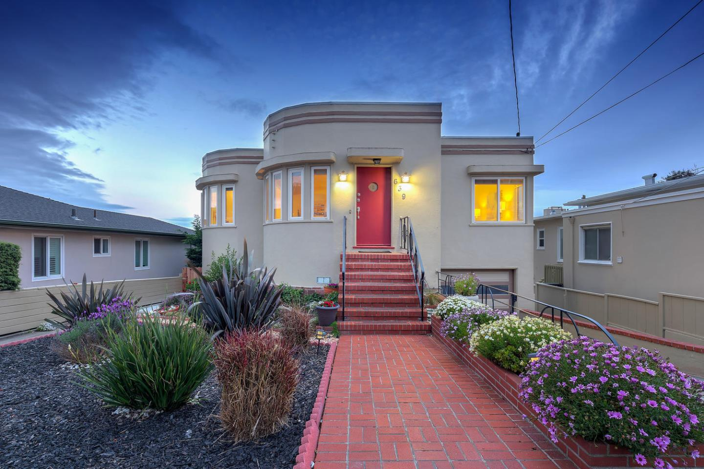 Other for Sale at 639 Park Way SOUTH SAN FRANCISCO, 94080