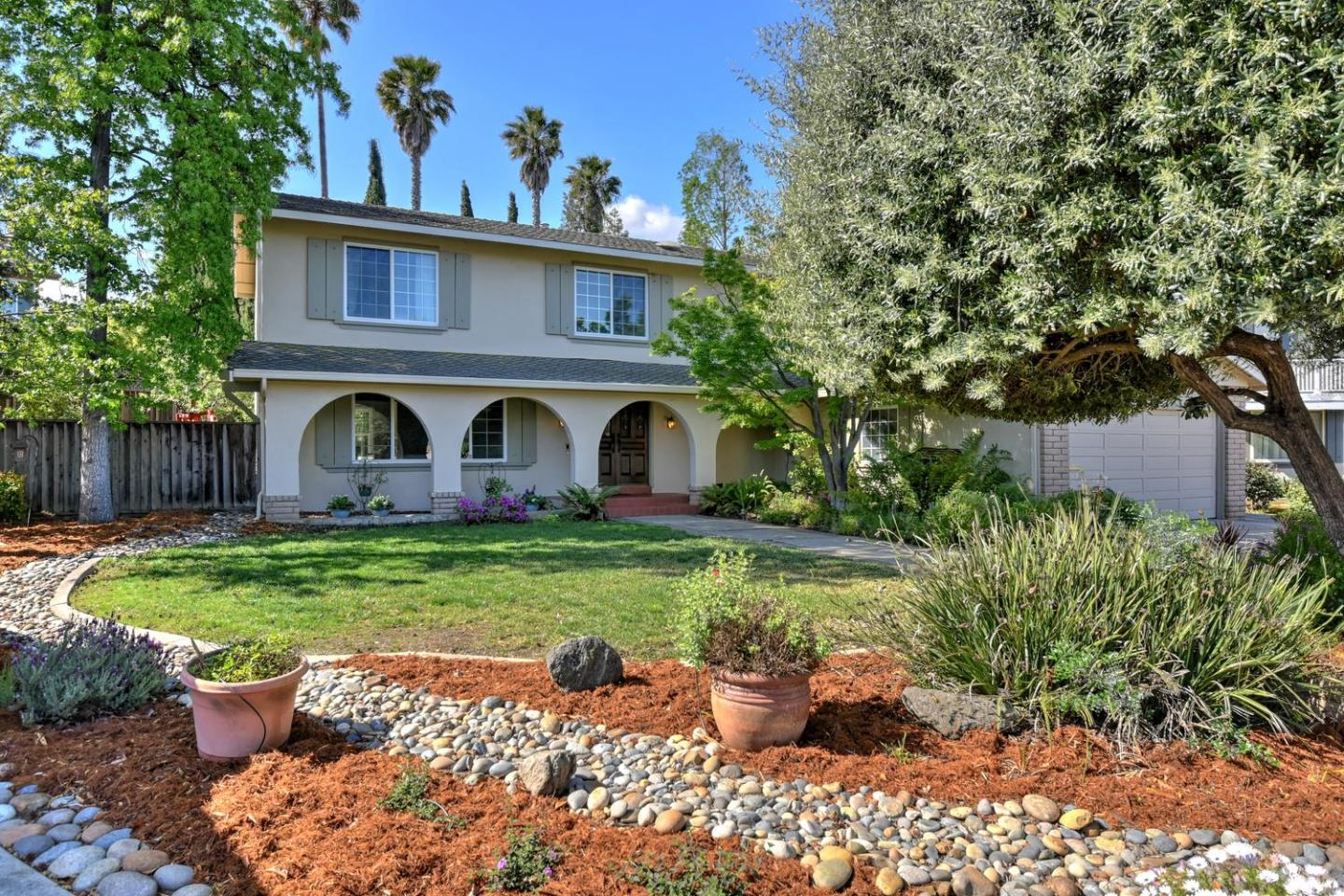 Other for Sale at 6929 Maiden Ln SAN JOSE, CALIFORNIA 95120
