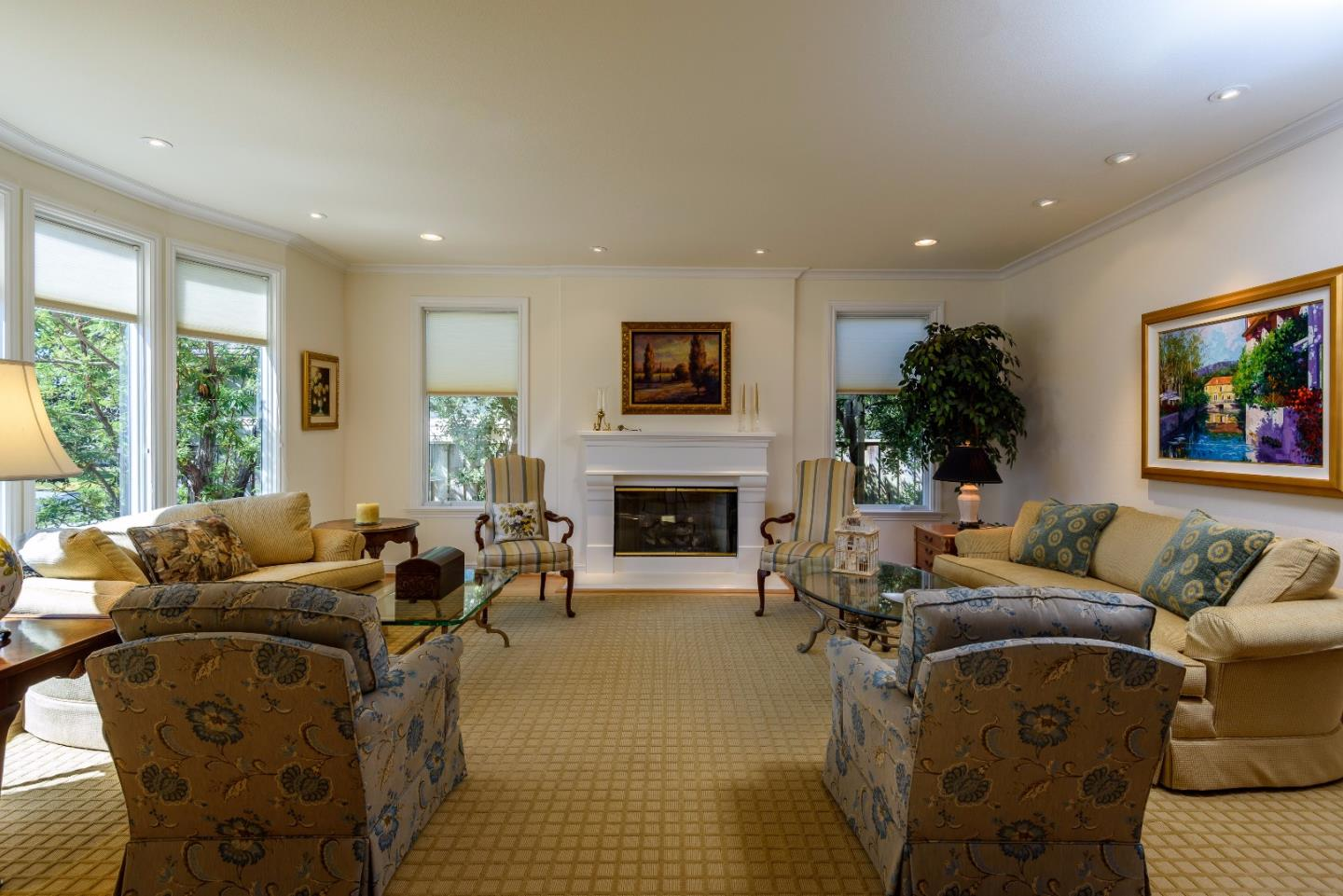 Additional photo for property listing at 116 Spyglass Ln  HALF MOON BAY, CALIFORNIA 94019