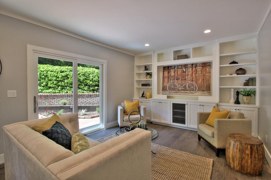 Additional photo for property listing at 6447 Montego Ct  SAN JOSE, CALIFORNIA 95120