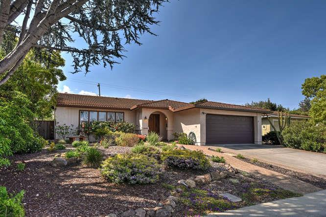 Other for Sale at 1646 Canna Ln SAN JOSE, CALIFORNIA 95124