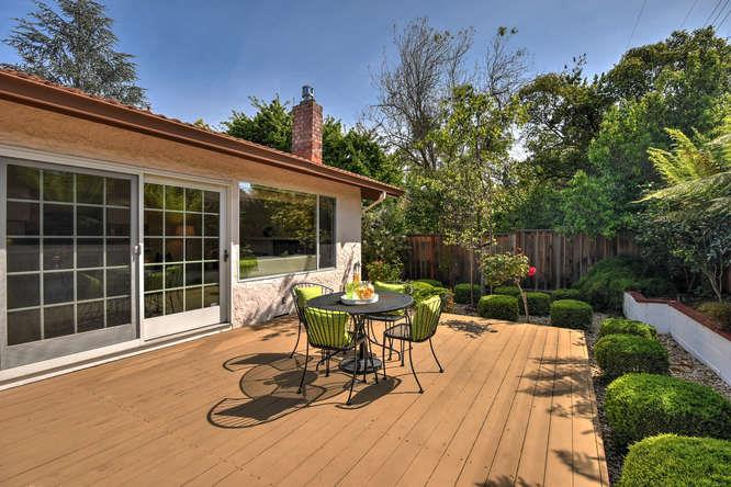 Additional photo for property listing at 1646 Canna Ln  SAN JOSE, CALIFORNIA 95124