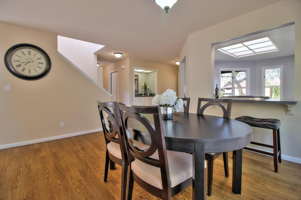 Additional photo for property listing at 1928 Meridian Ave  SAN JOSE, CALIFORNIA 95125