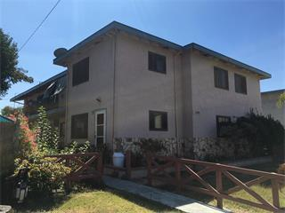 Other for Sale at 1040 Clyde SANTA CLARA, 95054