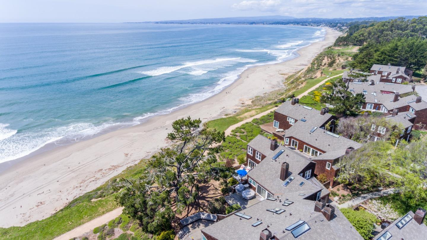 Additional photo for property listing at 432 Camino Al Mar  LA SELVA BEACH, CALIFORNIA 95076