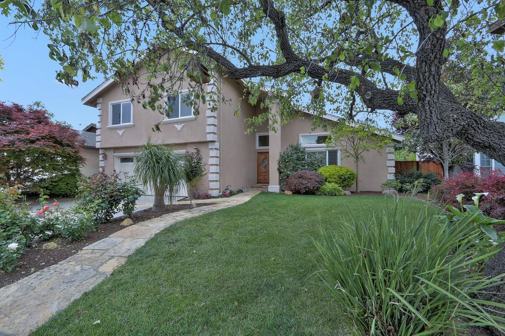 Other for Sale at 2975 Faircliff Ct SAN JOSE, CALIFORNIA 95125