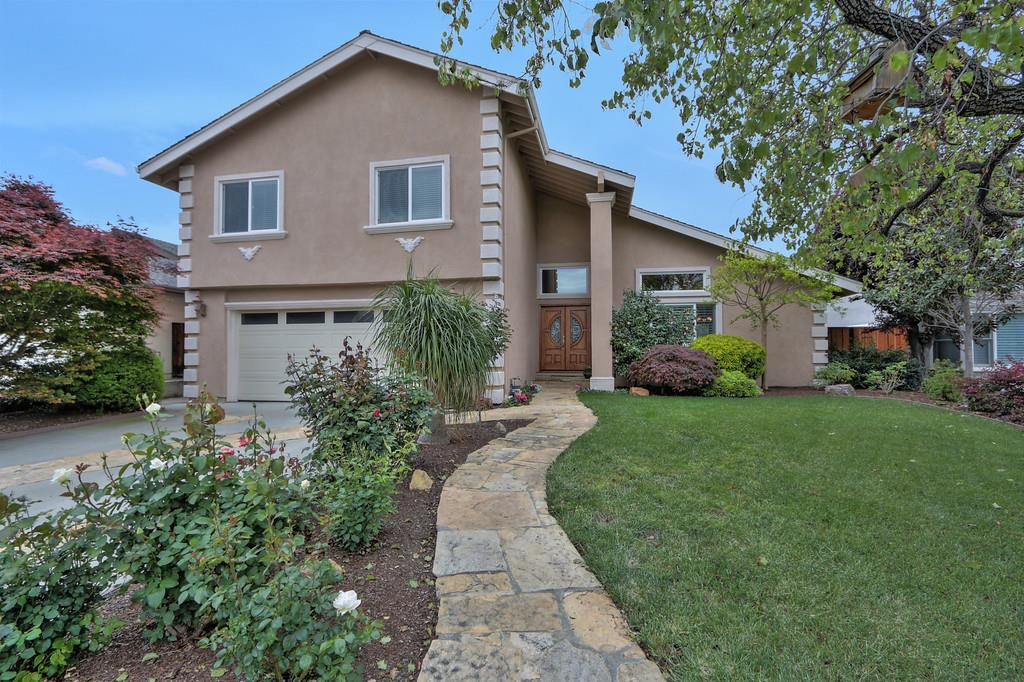 Additional photo for property listing at 2975 Faircliff Ct  SAN JOSE, CALIFORNIA 95125