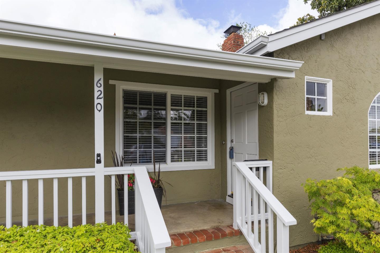 Additional photo for property listing at 620 Catala Ct  SANTA CLARA, CALIFORNIA 95050