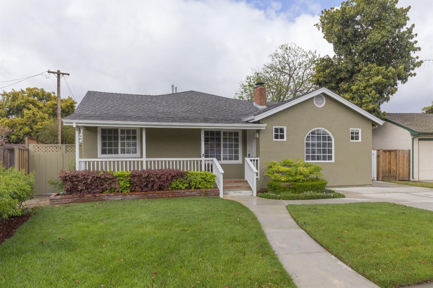 Other for Sale at 620 Catala Ct SANTA CLARA, 95050