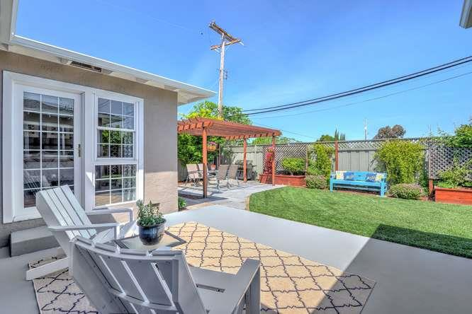 Additional photo for property listing at 1799 Los Gatos Almaden Rd  SAN JOSE, CALIFORNIA 95124