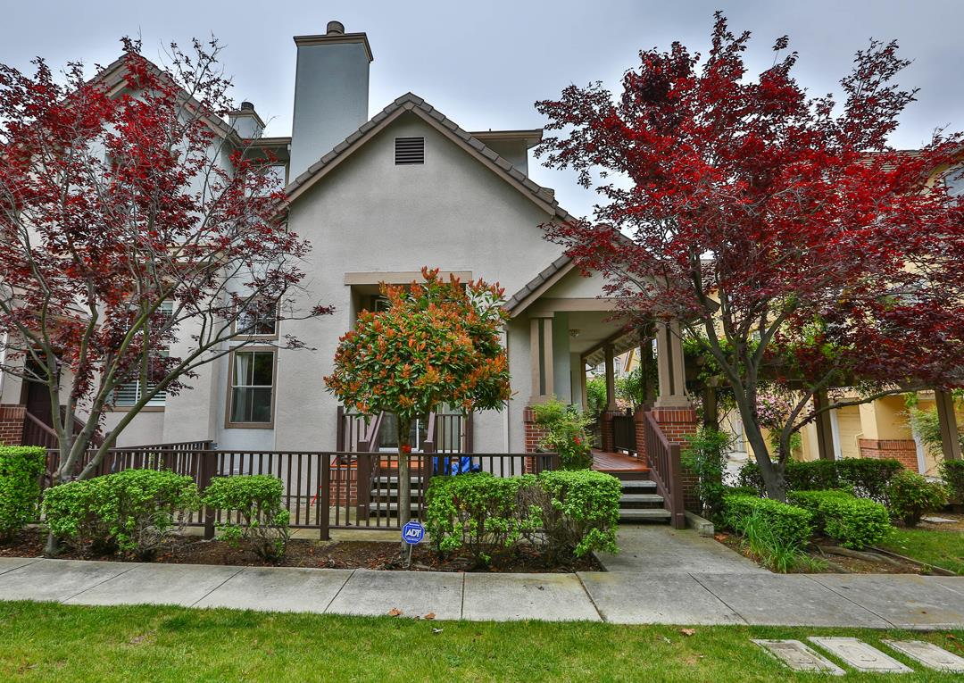 Other for Sale at 141 Whelan Ct MOUNTAIN VIEW, CALIFORNIA 94043