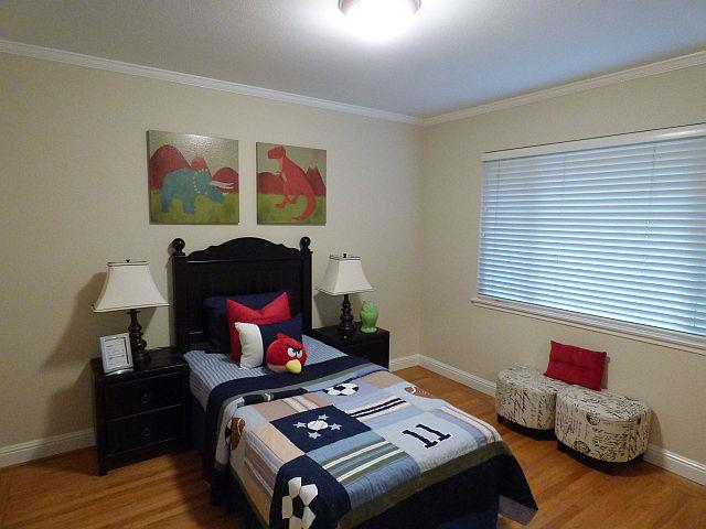 Additional photo for property listing at 4859 Clydelle Ave  SAN JOSE, CALIFORNIA 95124