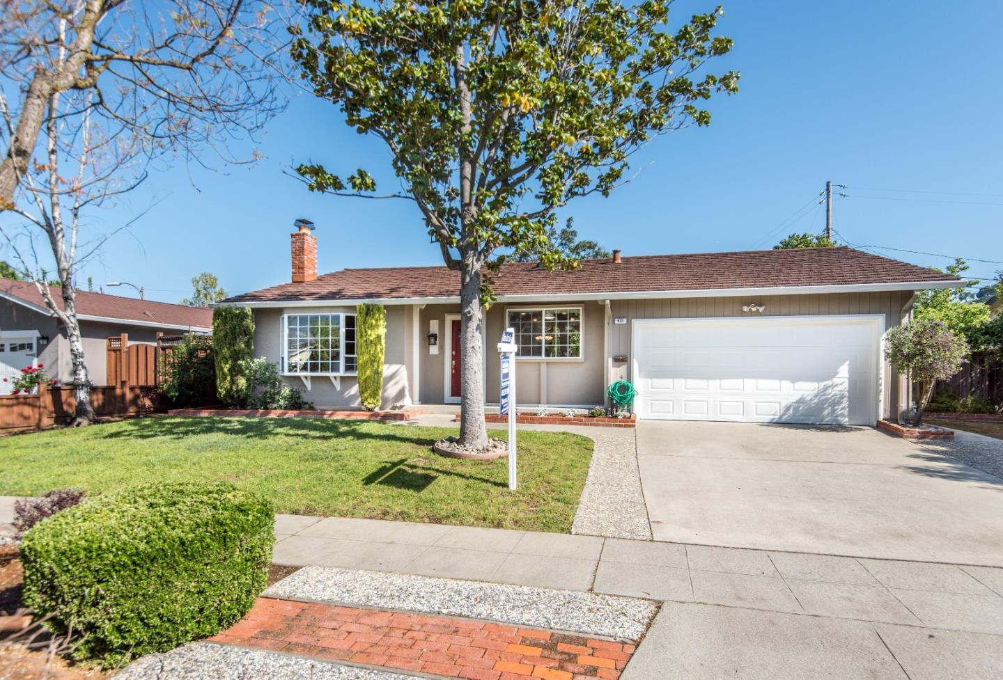 Other for Sale at 955 Meadowood SAN JOSE, CALIFORNIA 95120