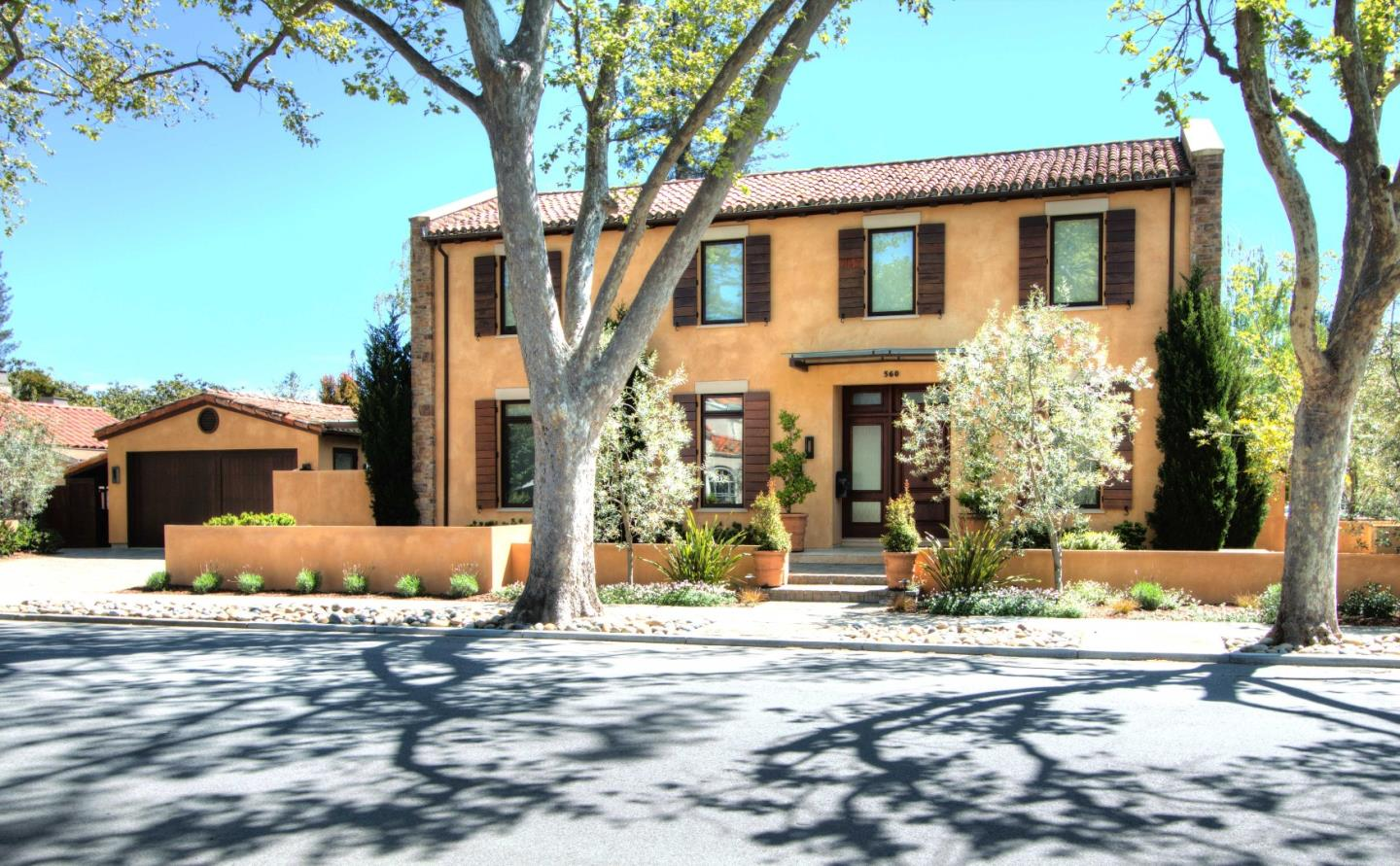 Other for Sale at 560 Seale Ave PALO ALTO, CALIFORNIA 94301