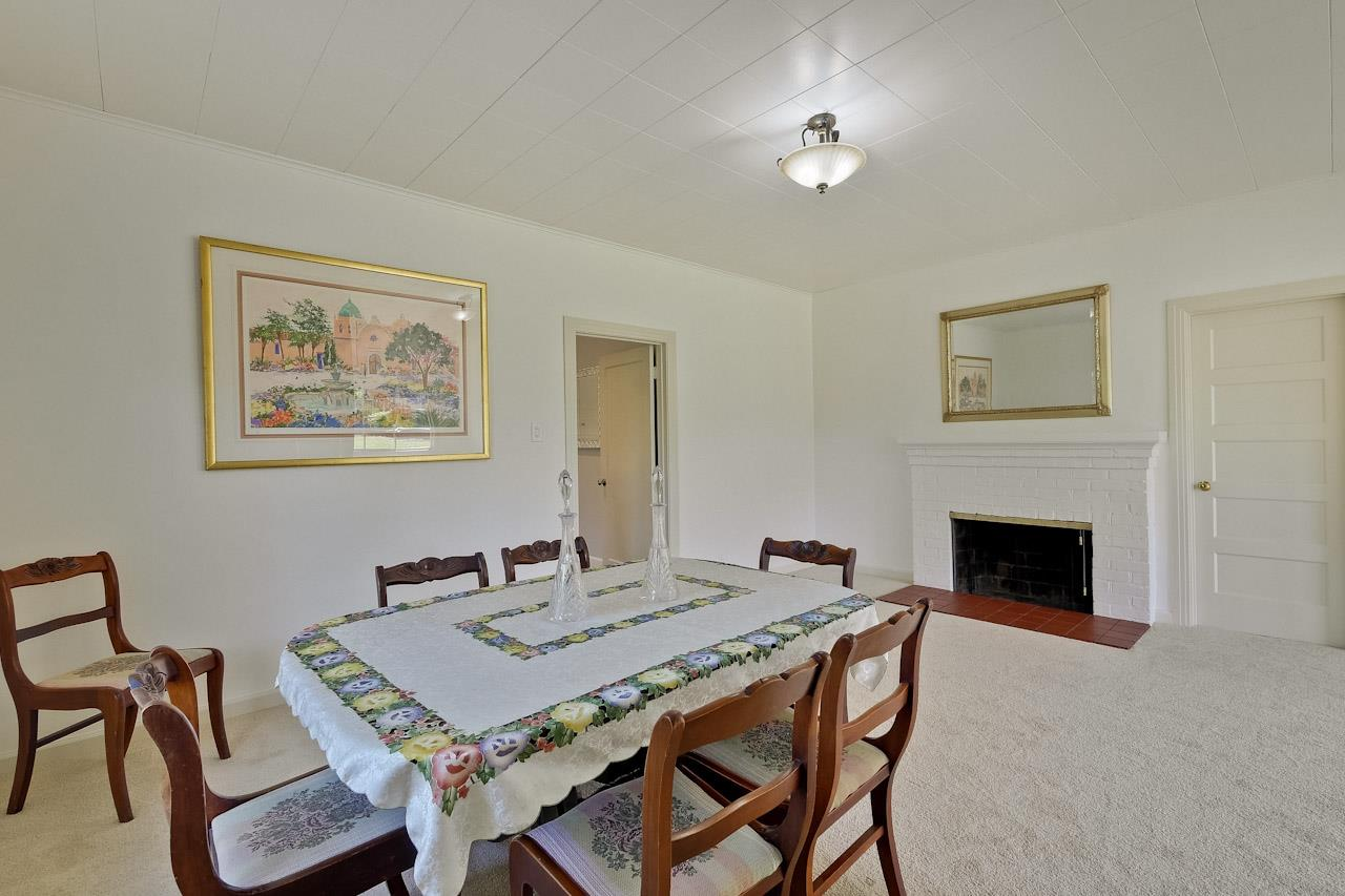 Additional photo for property listing at 1549 Meadowlark Ln  SUNNYVALE, CALIFORNIA 94087