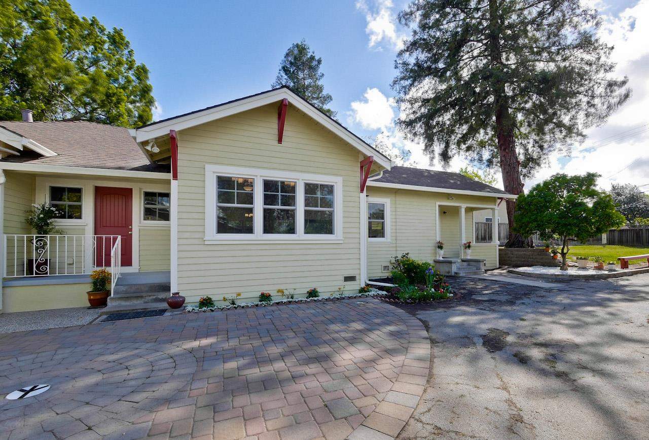 Other for Sale at 1549 Meadowlark Ln SUNNYVALE, 94087