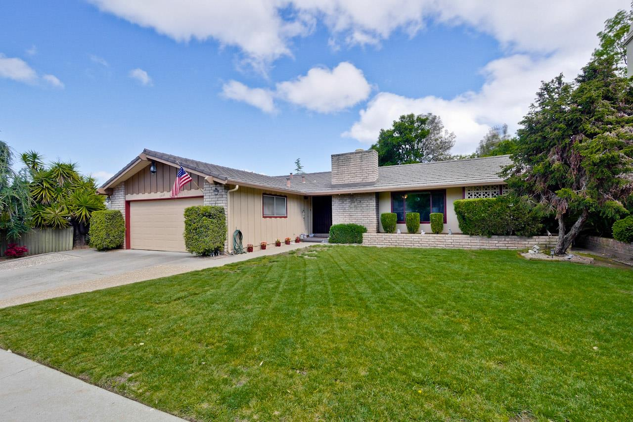 Other for Sale at 11066 Linda Vista Dr CUPERTINO, 95014