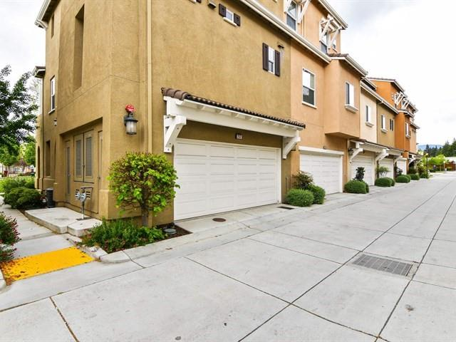 Additional photo for property listing at 252 Okeefe  MOUNTAIN VIEW, CALIFORNIA 94041
