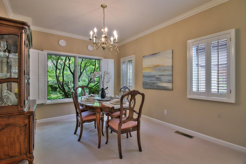Additional photo for property listing at 2717 Gaspar  PALO ALTO, CALIFORNIA 94306