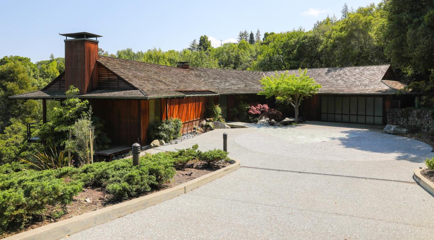 Other for Sale at 210 Hardwick Rd WOODSIDE, CALIFORNIA 94062