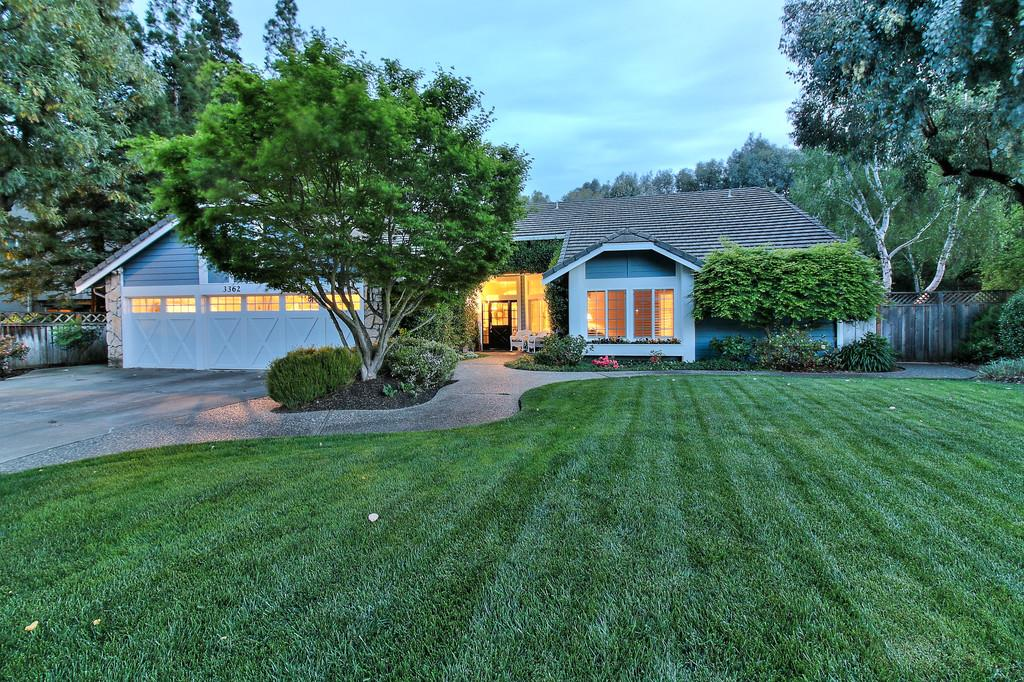 Other for Sale at 3362 Prairie Dr PLEASANTON, 94588