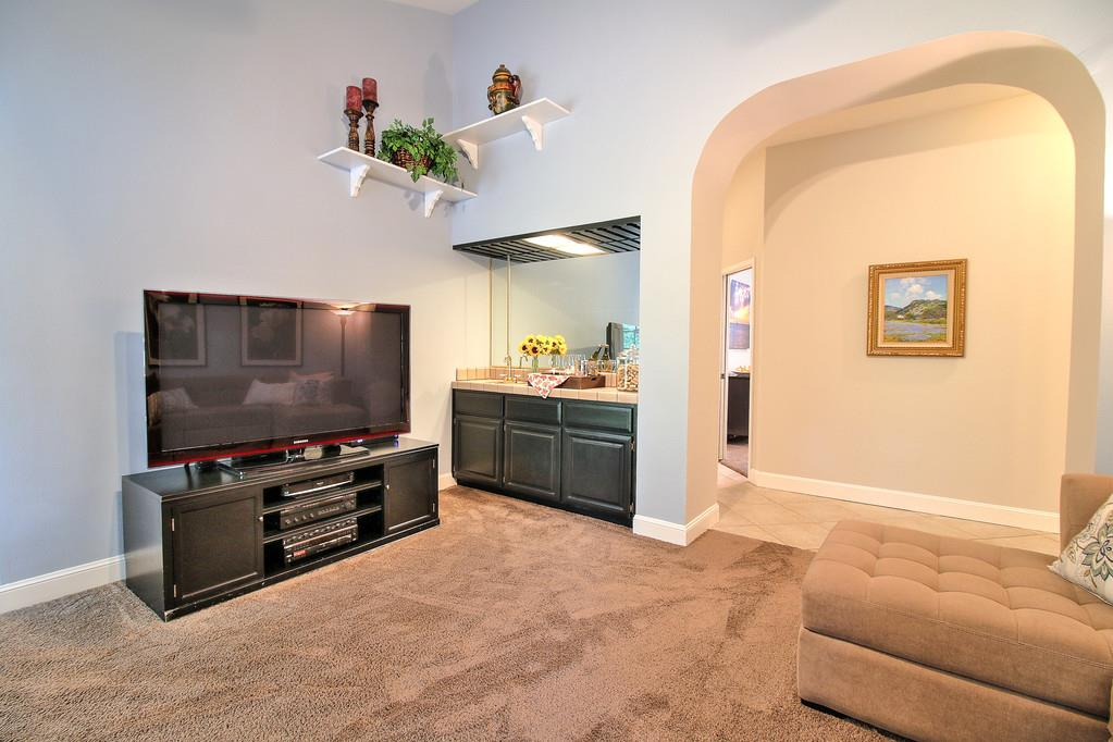 Additional photo for property listing at 3362 Prairie Dr  PLEASANTON, CALIFORNIA 94588