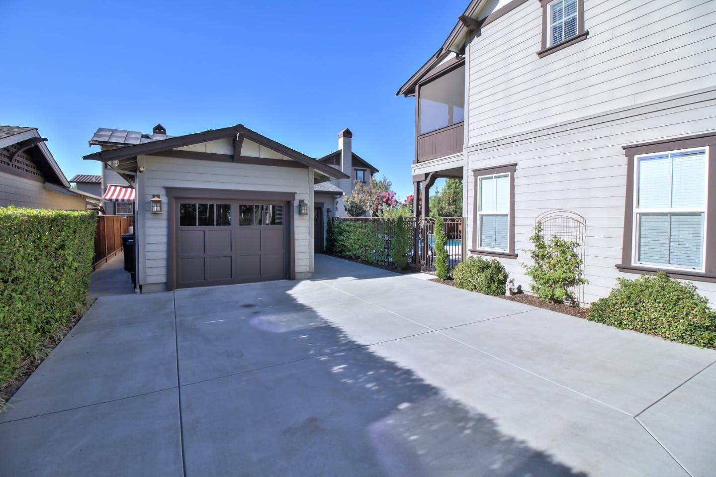 Additional photo for property listing at 5469 Stockton Loop  LIVERMORE, CALIFORNIA 94550