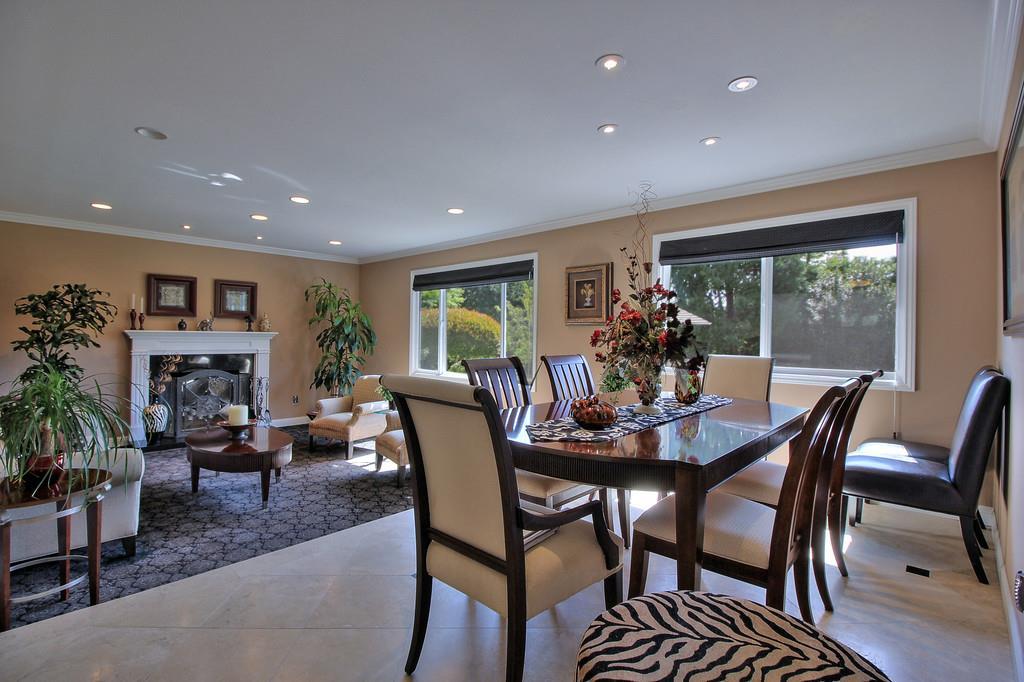 Additional photo for property listing at 35546 Blackburn  NEWARK, CALIFORNIA 94560