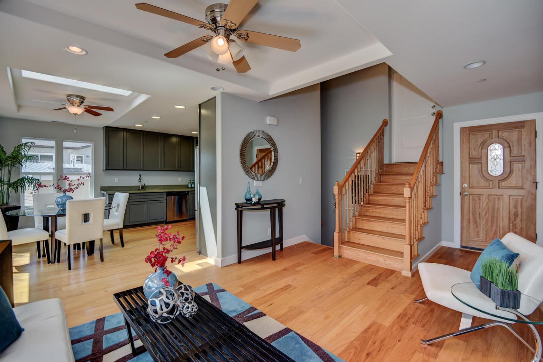 Additional photo for property listing at 550 El Granada  EL GRANADA, CALIFORNIA 94019
