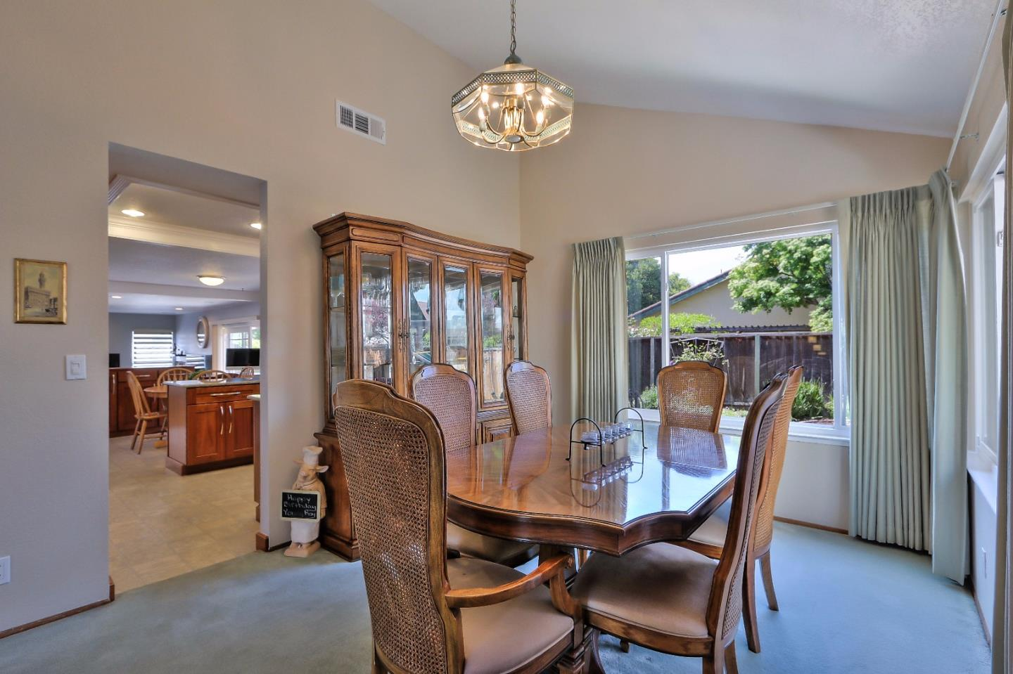 Additional photo for property listing at 3203 Mabury Rd  SAN JOSE, CALIFORNIA 95127