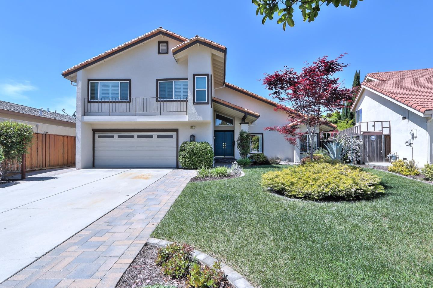 Other for Sale at 3203 Mabury Rd SAN JOSE, CALIFORNIA 95127