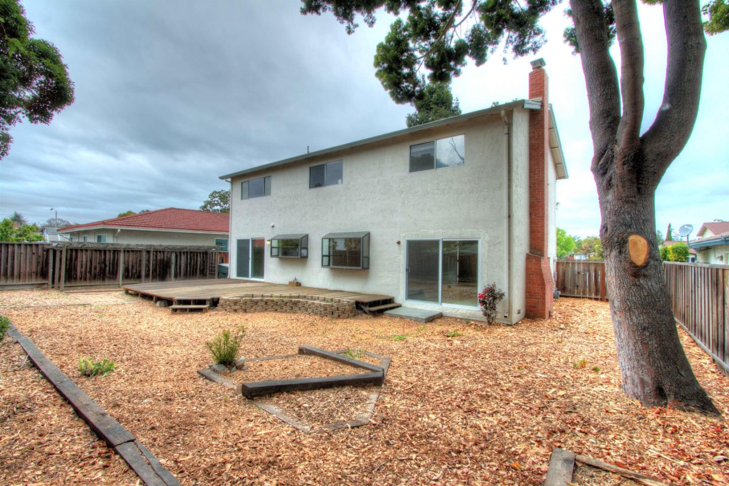 Additional photo for property listing at 448 Palo Verde Dr  SUNNYVALE, CALIFORNIA 94086
