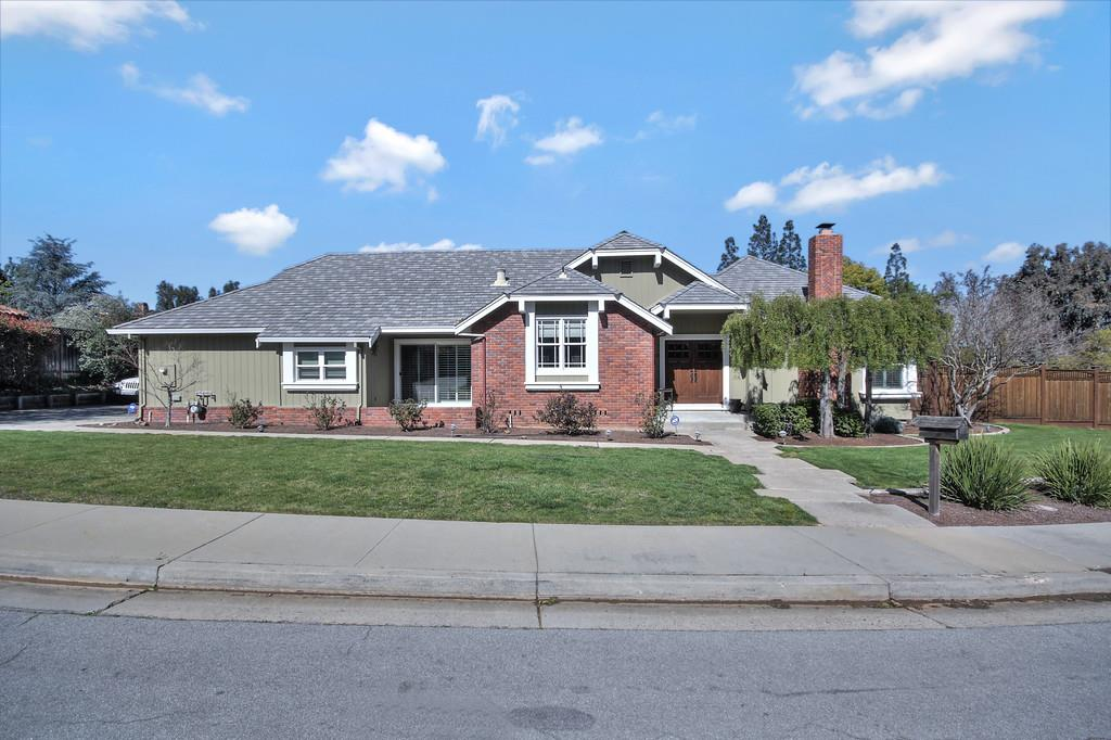 Other for Sale at 7227 Gold Creek Way SAN JOSE, CALIFORNIA 95120