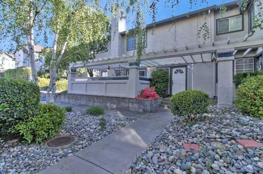 Almaden San Jose Properties For Sale