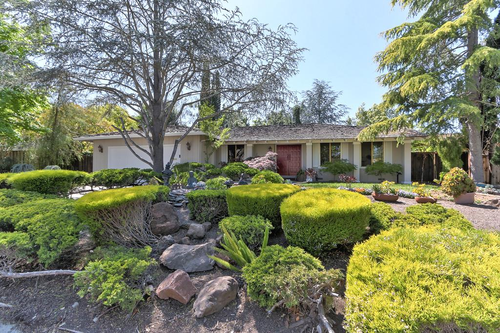 Other for Sale at 249 Belblossom LOS GATOS, CALIFORNIA 95032