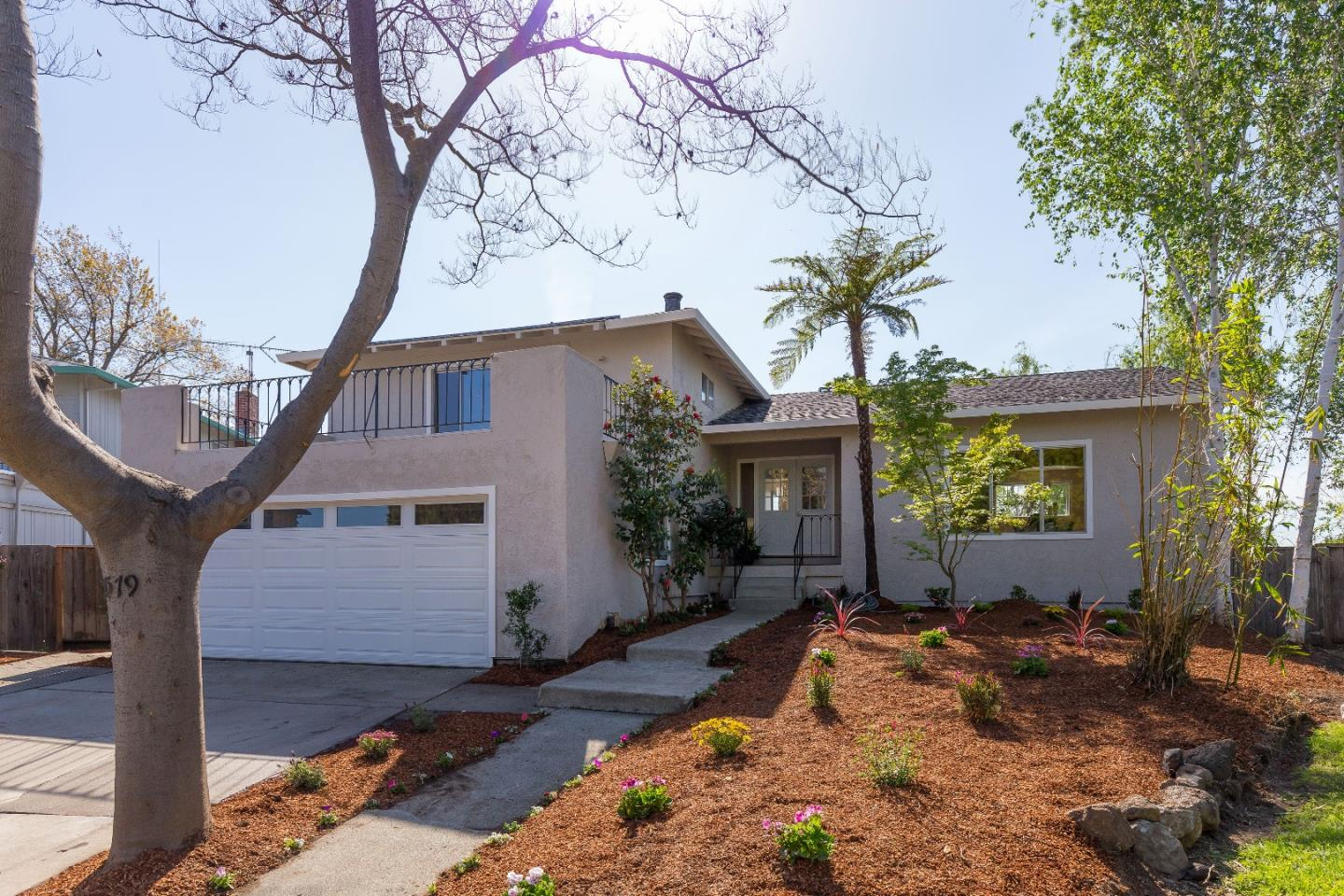 Other for Sale at 5579 Oakhurst Ct SAN JOSE, 95129