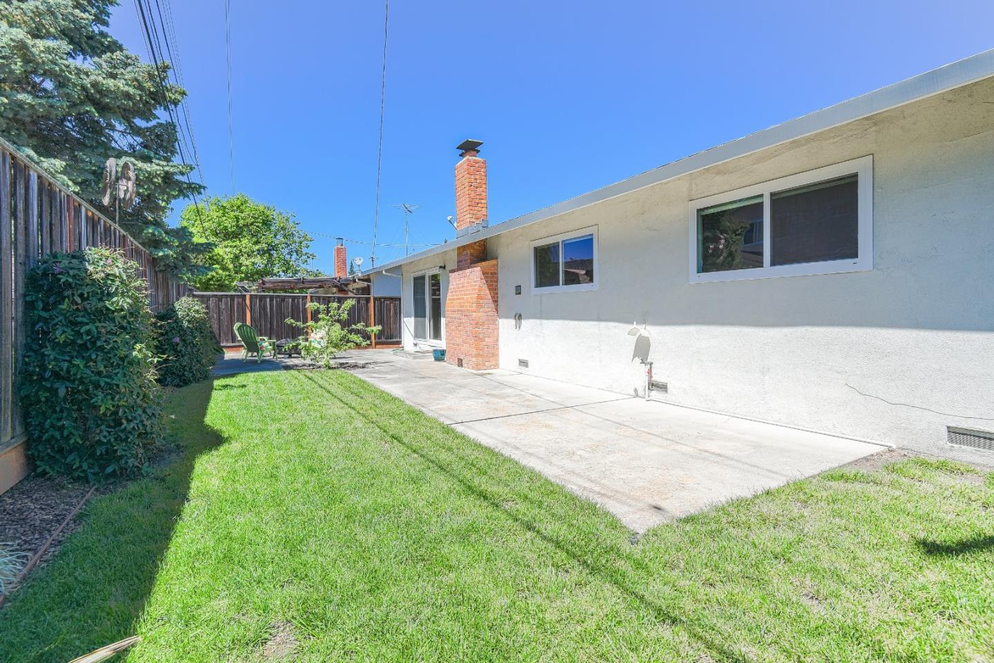 Additional photo for property listing at 1136 Vasquez Ave  SUNNYVALE, CALIFORNIA 94086