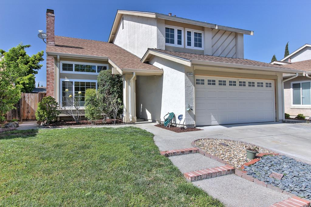 Other for Sale at 4264 Nerissa Cir FREMONT, 94555