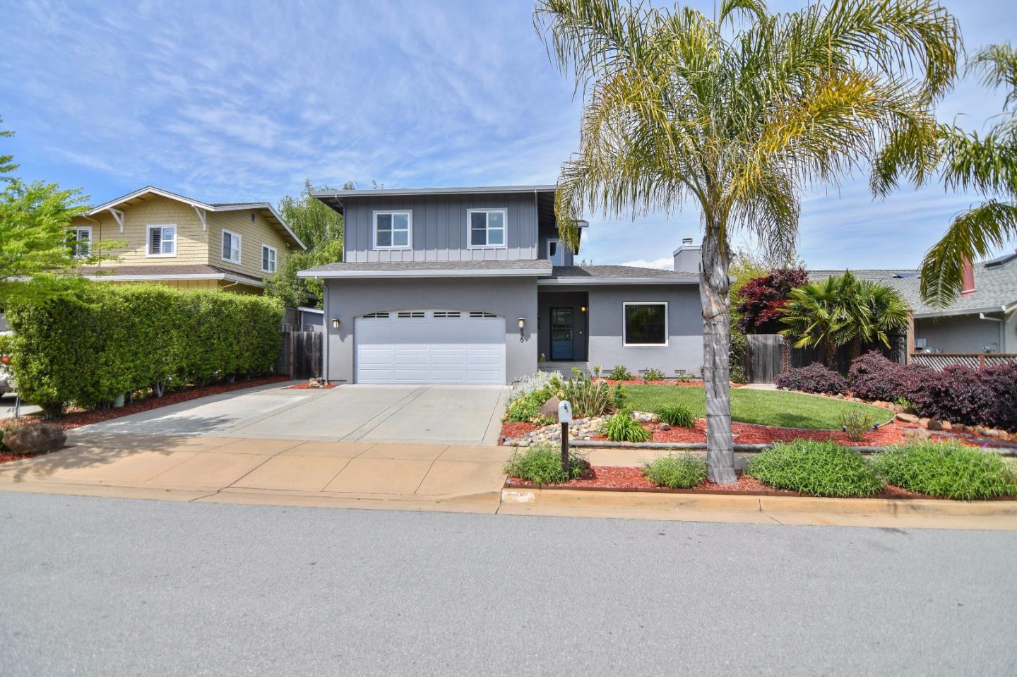Other for Sale at 290 Pinewood St SANTA CRUZ, 95062