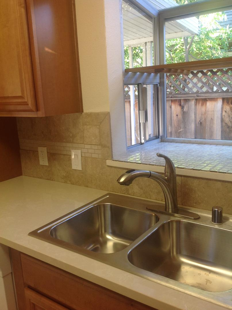Additional photo for property listing at 15665 El Gato Ln  LOS GATOS, CALIFORNIA 95032
