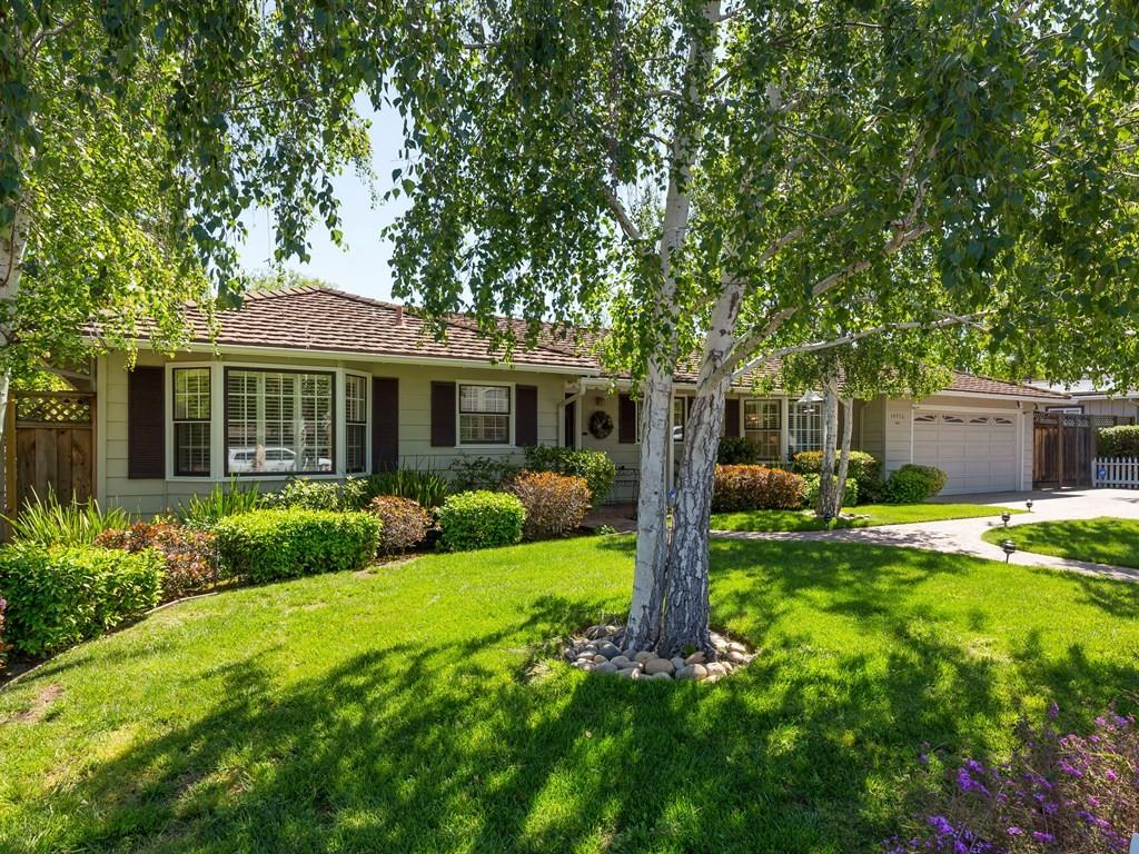 Other for Sale at 14976 Natalye Rd MONTE SERENO, 95030