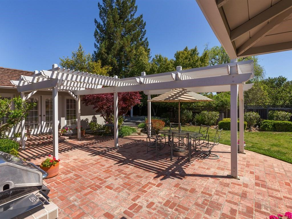Additional photo for property listing at 14976 Natalye Rd  MONTE SERENO, CALIFORNIA 95030