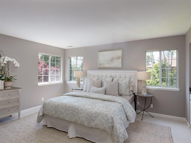 Additional photo for property listing at 685 Loma Verde Ave  PALO ALTO, CALIFORNIA 94306