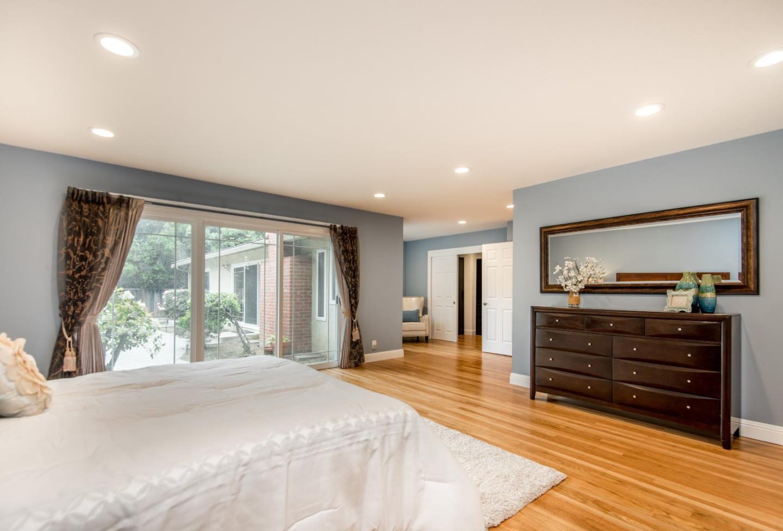 Additional photo for property listing at 19524 Via Monte Dr  SARATOGA, CALIFORNIA 95070