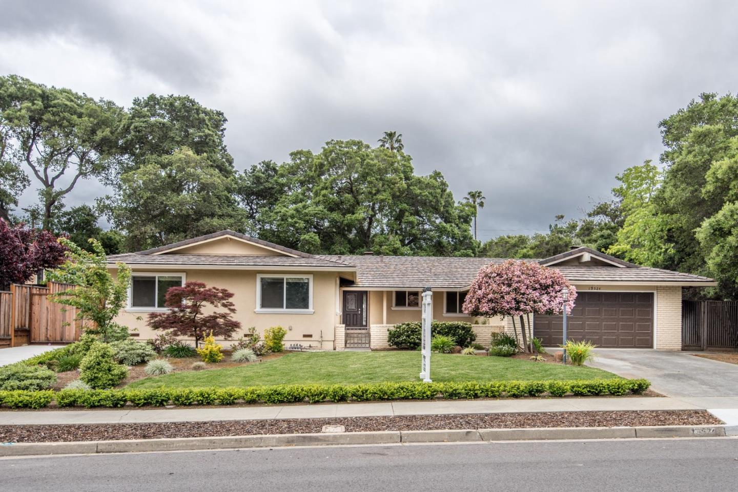 Other for Sale at 19524 Via Monte Dr SARATOGA, CALIFORNIA 95070